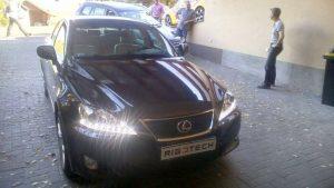 Lexus-IS220d-22d-177LE-2006-chiptuning