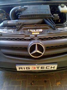 Mercedes-Vito-115-w639-22CDI-150ps-2013-chiptuning-delphi