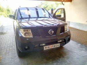 Nissan-Pathfinder-25TD-174ps-2008-chiptuning