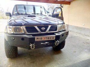 Nissan-Patrol_30d-chptuning