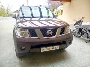 Nissan-pathfinder-25d-174ps-chiptuning