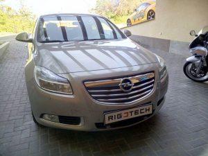 Opel-Insignia-20CDTI-130ps-2012-Chiptuning-dpf