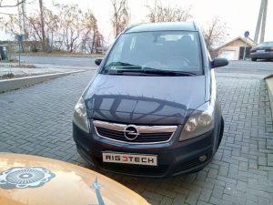 Opel-Zafira-b-19CDTI-120ps-2006-chiptuning