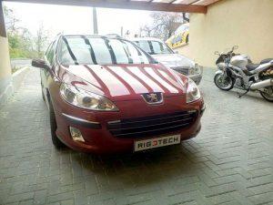 Peugeot-407-20-HDI-136ps-2005-chiptuning