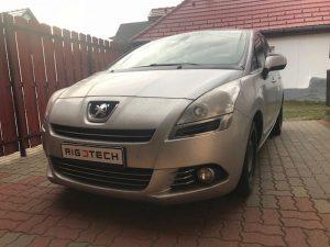 Peugeot-5008-16hdi-112Le-Chiptuning