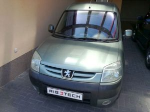 Peugeot-Partner-20HDI-90ps-2003-chiptuning
