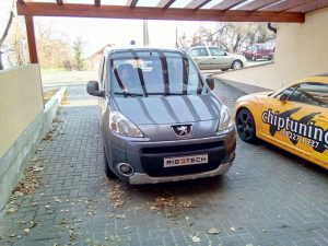 Peugeot-Partner-ii-16HDI-90ps-2008-chiptuning