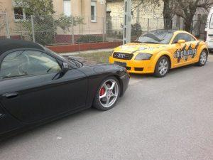 Porsche-chiptuning-tuning-vedelem-remap-bosch-ECU-hiba