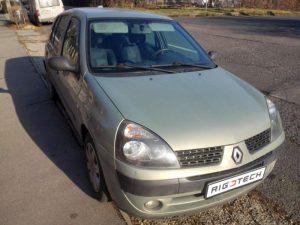 Renault-Clio-ii-1998tol-14i-98ps-2003_Chiptuning
