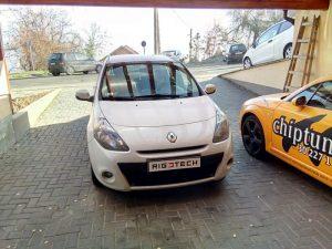 Renault-Clio-iii-15DCI-86ps-2010-chiptuning