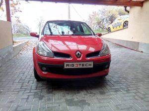 Renault-Clio-iii-16i-112ps-2005-chiptuning