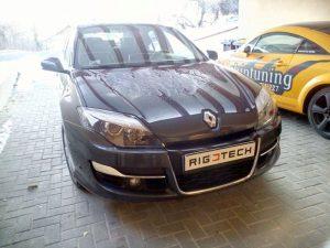 Renault-Laguna-iii-2007tul-15DCI-110ps-2011-chiptuning