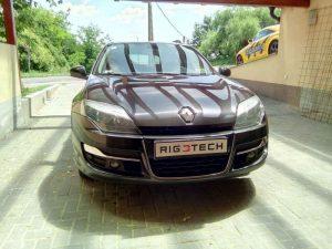 Renault-Laguna-iii-2007tul-20DCI-150ps-2012-Chiptuning