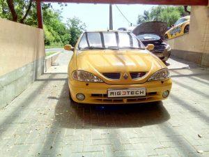 Renault-Megane-20i-140ps-2000-chiptuning