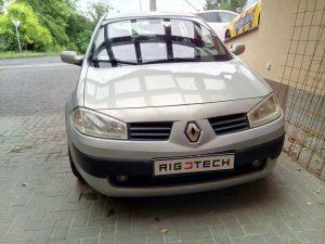 Renault-Megane-ii-16i-112ps-2004-chiptuning