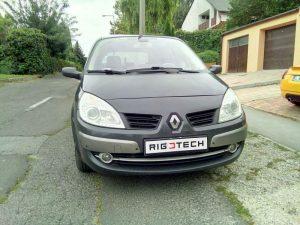 Renault-Scenic-ii-20DCI-150ps-2007-chiptuning