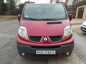 Renault-Trafic-20DCI-114ps-2006-Chiptuning