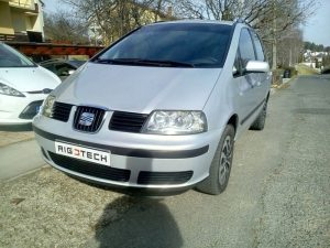 Seat-Alhambra-18iTURBO-150ps-2003-chiptuning
