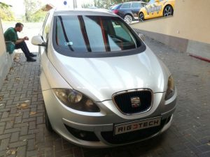 Seat-Altea-20TDI-140ps-2007-Chiptuning