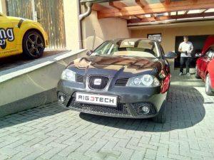 Seat-Ibiza-14i-75ps-2006-chiptuning