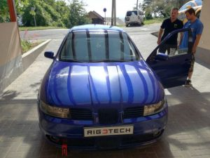 Seat-Leon-18iTURBO-180ps-2000-Chiptuning