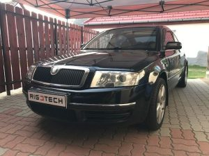 Skoda-Superb-19PDtdi-131Le-Chiptuning