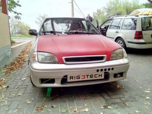 Suzuki-Swift-13VVT-85ps-2002-chiptuning