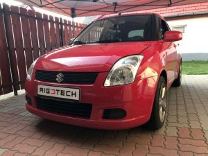 Suzuki-Swift-13i-92Le-Chiptuning