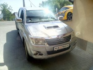 Toyota-Hilux30d-168Ps-2015-chiptuning