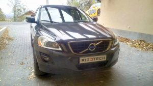 VOLVO-XC60-24-D5-205ps-2010-chiptuning