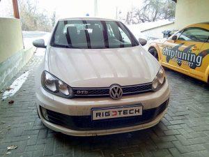 Volkswagen-Golf-6-20TDI-170ps-2012-chiptuning
