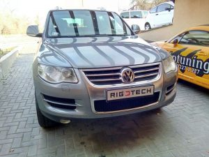 Volkswagen-Touareg-30TDIV6-224ps-2008-chiptuning