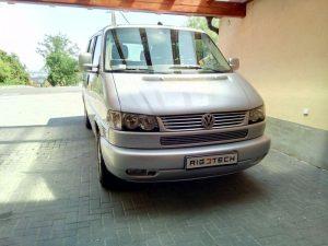 Volkswagen-Transporter-t4-25TDI-151ps-2001-chiptuning