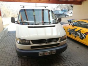 Volkswagen-Transporter-t4-25TDI-88ps-2002-Chiptuning