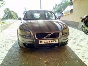 Volvo-C30-20D-136ps-2007-chiptuning