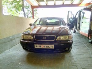 Volvo-C70-23iTURBO-240ps-2000-chiptuning