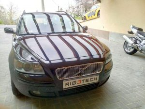 Volvo-S40-18i-125ps-2006-chiptuning