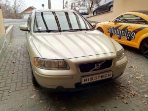 Volvo-S60-20iTURBO-180ps-2006-chiptuning