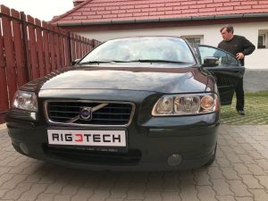Volvo-S60-24d-126Le-Chiptuning