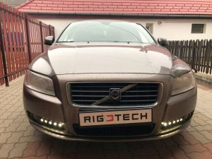 Volvo-S80-24d-163e-Chiptuning