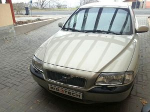 Volvo-S80-29iTURBO-272ps-1999-chiptuning