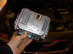 Volvo-V70-ECU-chiptuning-SW-upgrade-optimalizalas-vezerlo-hiba