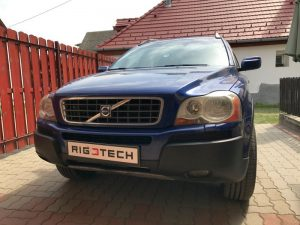 Volvo-XC90-24d-185Le-Chiptuning