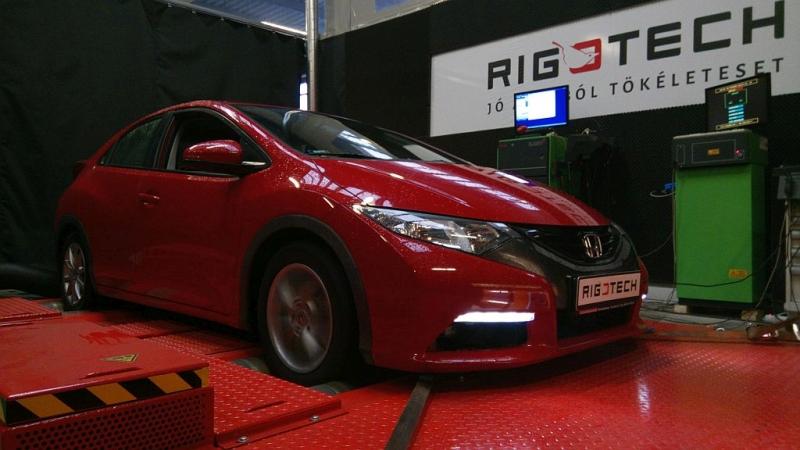 Honda-Civic-22d-150-2013-Chiptuning